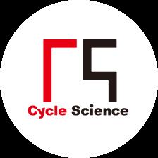 cyclescience