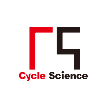 cyclescience